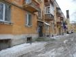 Екатеринбург, ул. Краснофлотцев, 1Д: приподъездная территория дома