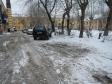 Екатеринбург, ул. Краснофлотцев, 1Д: условия парковки возле дома