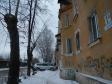 Екатеринбург, ул. Краснофлотцев, 1Д: положение дома