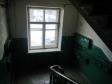 Екатеринбург, Bauman st., 6: о подъездах в доме