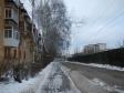 Екатеринбург, ул. Баумана, 6: положение дома