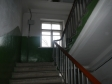 Екатеринбург, Bauman st., 4Б: о подъездах в доме
