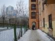 Екатеринбург, ул. Баумана, 4Б: положение дома