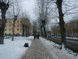 Екатеринбург, Bauman st., 2А: положение дома