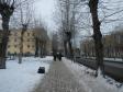 Екатеринбург, ул. Баумана, 2А: положение дома