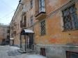 Екатеринбург, Krasnoflotsev st., 1А: приподъездная территория дома