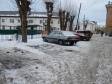 Екатеринбург, Krasnoflotsev st., 1А: условия парковки возле дома