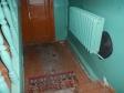 Екатеринбург, Babushkina st., 23Б: о подъездах в доме