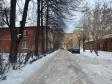 Екатеринбург, Babushkina st., 23А: положение дома