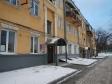 Екатеринбург, ул. Бабушкина, 21: приподъездная территория дома