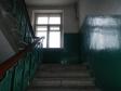 Екатеринбург, ул. Бабушкина, 21: о подъездах в доме