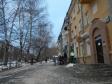 Екатеринбург, ул. Бабушкина, 21: положение дома
