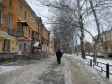 Екатеринбург, Babushkina st., 23: положение дома