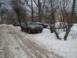 Екатеринбург, Bauman st., 10А: условия парковки возле дома