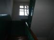 Екатеринбург, Bauman st., 8: о подъездах в доме