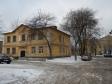 Екатеринбург, Bauman st., 10: положение дома