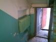 Екатеринбург, Babushkina st., 22: о подъездах в доме
