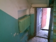Екатеринбург, ул. Бабушкина, 22: о подъездах в доме
