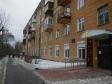 Екатеринбург, Babushkina st., 22: положение дома