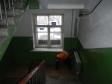Екатеринбург, Babushkina st., 20А: о подъездах в доме