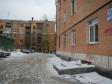 Екатеринбург, Babushkina st., 20А: положение дома