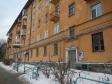Екатеринбург, Babushkina st., 20: приподъездная территория дома
