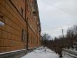Екатеринбург, Babushkina st., 20: положение дома