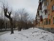 Екатеринбург, Bauman st., 16: положение дома