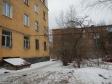 Екатеринбург, Stachek str., 19А: положение дома