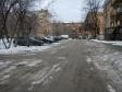 Екатеринбург, Stachek str., 19: условия парковки возле дома
