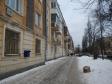 Екатеринбург, Stachek str., 19: положение дома