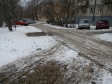 Екатеринбург, Stachek str., 17: условия парковки возле дома