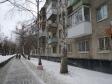 Екатеринбург, Krasnoflotsev st., 9: положение дома