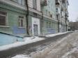 Екатеринбург, ул. Краснофлотцев, 7: приподъездная территория дома
