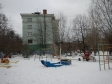 Екатеринбург, Krasnoflotsev st., 7: положение дома