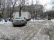 Екатеринбург, Babushkina st., 18: условия парковки возле дома