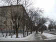 Екатеринбург, ул. Бабушкина, 18: положение дома