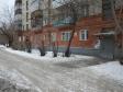 Екатеринбург, Stachek str., 17А: приподъездная территория дома
