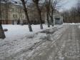 Екатеринбург, Stachek str., 17А: условия парковки возле дома