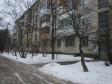 Екатеринбург, Krasnoflotsev st., 5: приподъездная территория дома