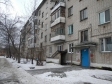 Екатеринбург, Krasnoflotsev st., 10А: приподъездная территория дома