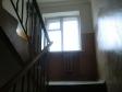 Екатеринбург, Krasnoflotsev st., 10А: о подъездах в доме