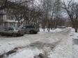 Екатеринбург, Krasnoflotsev st., 10А: условия парковки возле дома