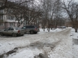 Екатеринбург, ул. Краснофлотцев, 10А: условия парковки возле дома