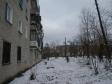 Екатеринбург, ул. Краснофлотцев, 10А: положение дома