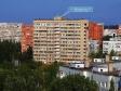 Тольятти, Voroshilov st., 24: о доме