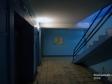 Тольятти, Voroshilov st., 24: о подъездах в доме