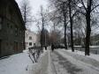 Екатеринбург, ул. Корепина, 5: положение дома