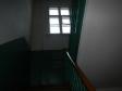 Екатеринбург, Korepin st., 7А: о подъездах в доме
