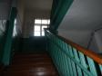 Екатеринбург, Korepin st., 9: о подъездах в доме